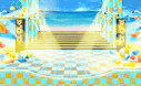 Untransformed Profile/Gacha BG